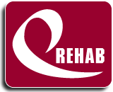 Quinte & District Rehabilitation